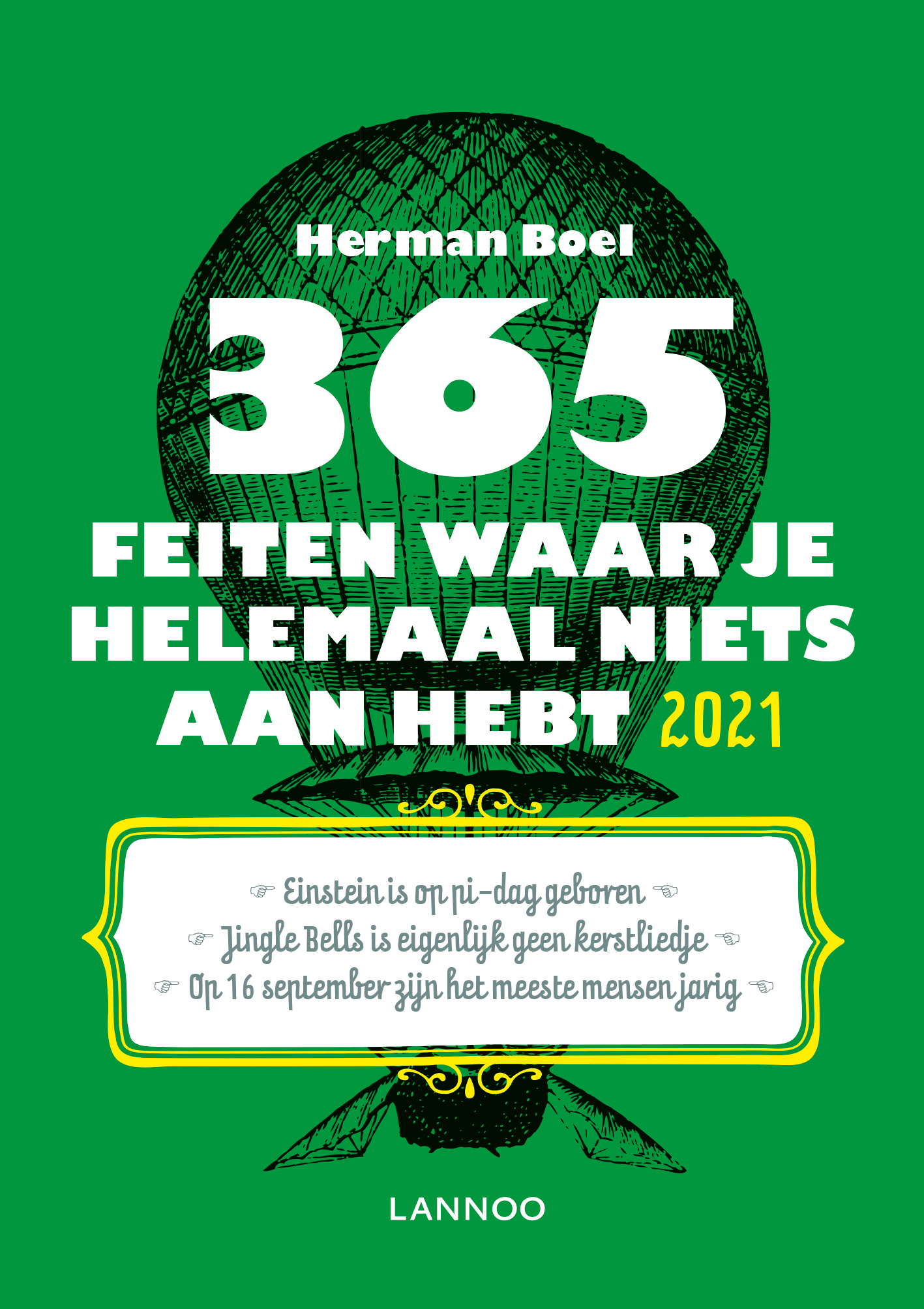 Cover 999 facts